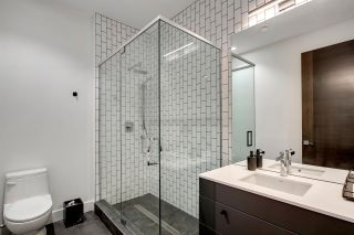 Photo 43: 10232 130 Street in Edmonton: Zone 11 House for sale : MLS®# E4223448