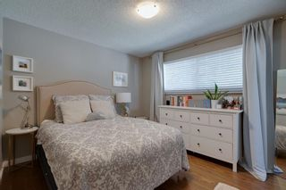 Photo 22: 8415 7 Street SW in Calgary: Haysboro Detached for sale : MLS®# A1143809