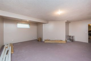 Photo 35: 57 26323 TWP RD 532 A: Rural Parkland County House for sale : MLS®# E4243773