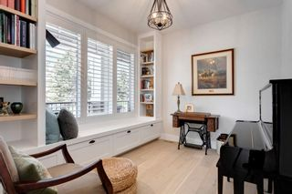 Photo 6: 9 Trasimeno Crescent SW in Calgary: Currie Barracks Detached for sale : MLS®# A1081880