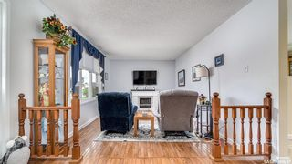 Photo 4: 1634 Marquis Avenue in Moose Jaw: VLA/Sunningdale Residential for sale : MLS®# SK859218