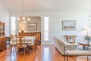 Photo 18: 5745 Norasea Rd in : Na North Nanaimo House for sale (Nanaimo)  : MLS®# 875518