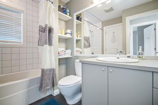 Photo 22: 1920 49 Avenue SW in Calgary: Altadore Detached for sale : MLS®# A1097783