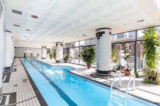 Photo 8: 810 1060 ALBERNI Street in Vancouver: West End VW Condo for sale (Vancouver West)  : MLS®# R2600935