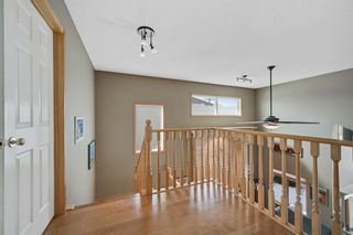 Photo 20: 192 Tuscany Ridge View NW in Calgary: Tuscany Detached for sale : MLS®# A1085551