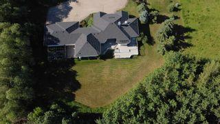 Photo 40: 18208 Ellerslie Road in Edmonton: Zone 56 House for sale : MLS®# E4261148
