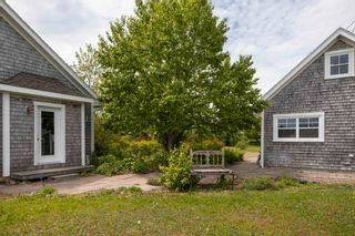 Photo 31: 480 Canard Street in Port Williams: 404-Kings County Residential for sale (Annapolis Valley)  : MLS®# 202114246