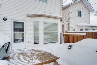 Photo 27: 434 56 Avenue SW in Calgary: Windsor Park Detached for sale : MLS®# A1068050