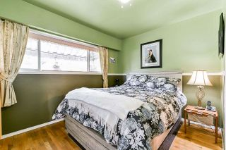 Photo 11: 420 WILSON Street in New Westminster: Sapperton House for sale : MLS®# R2473223