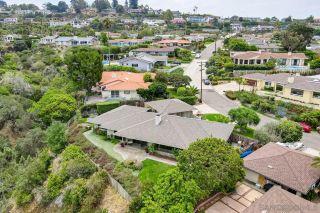 Photo 25: LA JOLLA House for sale : 4 bedrooms : 6561 Avenida Wilfredo