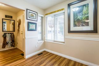 """Photo 8: 1883 LILAC Drive in Surrey: King George Corridor Townhouse for sale in """"Alderwood"""" (South Surrey White Rock)  : MLS®# R2238376"""