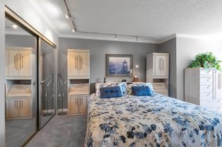 Photo 26: 2302 RIVERWOOD Way in Vancouver: South Marine Townhouse for sale (Vancouver East)  : MLS®# R2615160