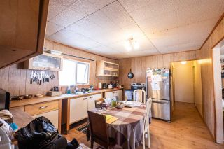 Photo 9: 461038 RGE RD 275: Rural Wetaskiwin County House for sale : MLS®# E4231974