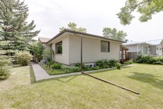 Photo 43: 2935 Burgess Drive NW in Calgary: Brentwood Detached for sale : MLS®# A1132281
