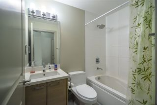 """Photo 12: 302 6875 DUNBLANE Avenue in Burnaby: Metrotown Condo for sale in """"SUBORA"""" (Burnaby South)  : MLS®# R2524405"""