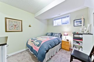Photo 14: 2 3711 15A Street SW in Calgary: Altadore Row/Townhouse for sale : MLS®# A1089825