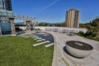 """Photo 29: 3511 13398 104 Avenue in Surrey: Whalley Condo for sale in """"UNIVERSITY DISTRICT-ALUMNI"""" (North Surrey)  : MLS®# R2536359"""