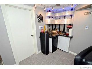 Photo 28: 195 MARKWELL Drive in Regina: Sherwood Estates Single Family Dwelling for sale (Regina Area 01)  : MLS®# 554302
