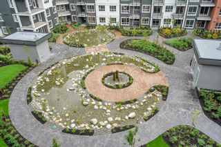 """Photo 20: 4616 2180 KELLY Avenue in Port Coquitlam: Central Pt Coquitlam Condo for sale in """"Montrose Square"""" : MLS®# R2614103"""