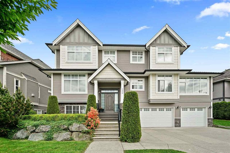 FEATURED LISTING: 3900 KALEIGH Court Abbotsford