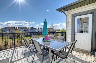 Photo 18: 176 WILLOWMERE Way: Chestermere Detached for sale : MLS®# A1153271