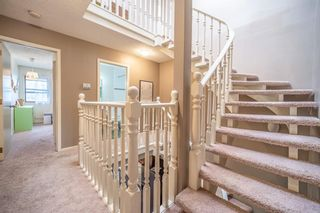 Photo 20: 5 2440 14 Street SW in Calgary: Upper Mount Royal Row/Townhouse for sale : MLS®# A1087570