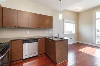 Photo 3: 321 1315 Esquimalt Rd in VICTORIA: Es Saxe Point Condo for sale (Esquimalt)  : MLS®# 836948