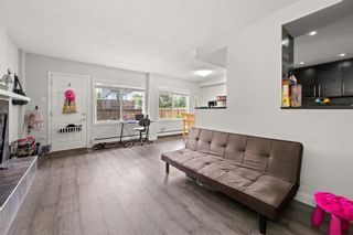 Photo 10: 8 3208 19 Street NW in Calgary: Collingwood Apartment for sale : MLS®# A1119283