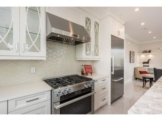 Photo 14: 2811 OLIVER Crescent in Vancouver: Arbutus House for sale (Vancouver West)  : MLS®# R2606149