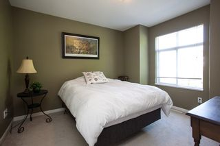 "Photo 13: 6974 201 Street in Langley: Willoughby Heights House for sale in ""Jeffries Brook"" : MLS®# R2189028"