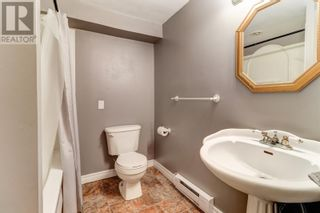 Photo 33: 19 Goldeneye Place in Mount Pearl: House for sale : MLS®# 1237845