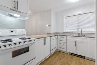 Photo 10: 47 W 13TH Avenue in Vancouver: Mount Pleasant VW Townhouse for sale (Vancouver West)  : MLS®# R2598652