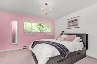 """Photo 25: 124 12163 68 Avenue in Surrey: West Newton Townhouse for sale in """"Cougar Creek Estates"""" : MLS®# R2569487"""