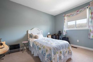 Photo 27: 277 Berry Street: Shelburne House (2-Storey) for sale : MLS®# X5277035