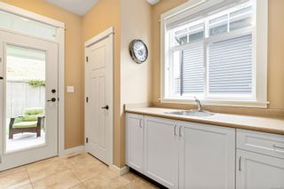Photo 16: 5285 Dewar Rd in : Na North Nanaimo House for sale (Nanaimo)  : MLS®# 865816