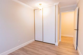 Photo 11: 216 3921 CARRIGAN Court in Burnaby: Government Road Condo for sale (Burnaby North)  : MLS®# R2225567