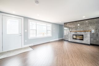 Photo 11: 17 Ashcroft Avenue in Harrietsfield: 9-Harrietsfield, Sambr And Halibut Bay Residential for sale (Halifax-Dartmouth)  : MLS®# 202119607