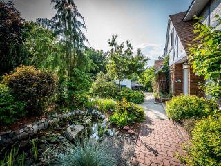 Photo 32: 1236 FOXWOOD Lane in Kamloops: Barnhartvale House for sale : MLS®# 151645