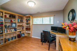 Photo 25: 4837 CREST Road in Prince George: Cranbrook Hill House for sale (PG City West (Zone 71))  : MLS®# R2476686