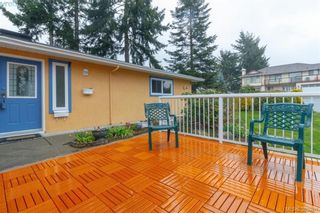 Photo 20: E 6599 Central Saanich Rd in VICTORIA: CS Tanner House for sale (Central Saanich)  : MLS®# 782322