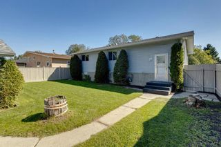 Photo 34: 40 Rundlewood Bay NE in Calgary: Rundle Detached for sale : MLS®# A1141150
