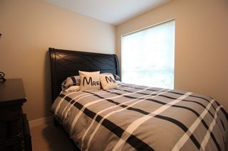 """Photo 8: 34 4967 220 Street in Langley: Murrayville Townhouse for sale in """"Winchester"""" : MLS®# R2275633"""