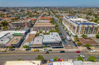 Photo 10: Property for sale: 3140-3148 University Ave in San Diego