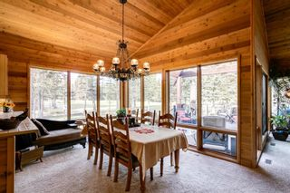 Photo 18: 13 Wolf Crescent in Rural Rocky View County: Rural Rocky View MD Detached for sale : MLS®# A1103549