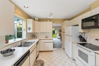 Photo 25: 560 Cedar Cres in Cobble Hill: ML Cobble Hill House for sale (Duncan)  : MLS®# 856187