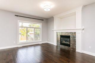 Photo 13: 9858 77 Avenue in Edmonton: Zone 17 House for sale : MLS®# E4254665