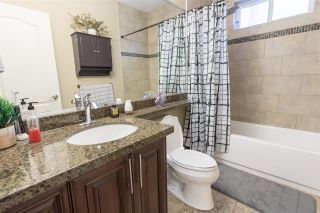 """Photo 15: 16368 58A Avenue in Surrey: Cloverdale BC House for sale in """"Highlands"""" (Cloverdale)  : MLS®# R2424070"""