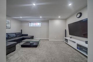 Photo 33: 84 NEW BRIGHTON Grove SE in Calgary: New Brighton Detached for sale : MLS®# A1022509