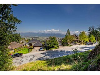 """Photo 23: 2661 GOODBRAND Drive in Abbotsford: Abbotsford East Land for sale in """"EAGLE MOUNTAIN"""" : MLS®# R2579754"""