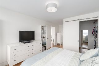"""Photo 21: 1901 1835 MORTON Avenue in Vancouver: West End VW Condo for sale in """"Ocean Towers"""" (Vancouver West)  : MLS®# R2580468"""